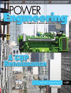 power-engineering-oct-2016-cover