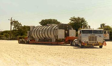 Dakota-Gasification