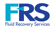 Fluid Recovery Services