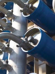 LoWatt-Desalination-web