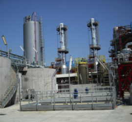 fusina-wastewater2