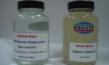 mideast-wastewater2