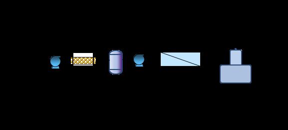 rashtriya-sewage-diagram