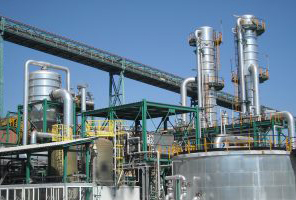 Coal Fired Power Plant Achieves Zld For Fgd Wastewater