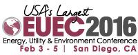 energy utility & environment