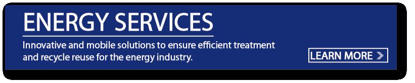 innovative energy services