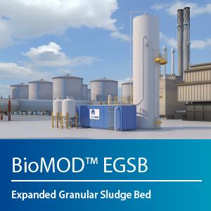 BioMOD EGSB